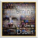 Tommy Fleming Live At St Patricks Cathedral