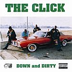 The Click Down And Dirty (Parental Advisory)
