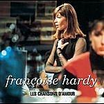 Françoise Hardy Les Chansons D'amour