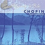 Jean-Marc Luisada The Ulimate Piano Collection - Chopin: Piano Favorites