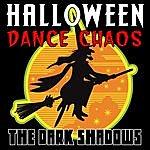 Darkshadows Halloween Dance Chaos