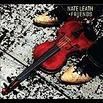 Nate Leath Rockville Pike