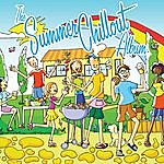 Instrumental The Summer Chillout Album