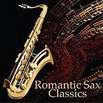 Instrumental Romantic Sax Classics