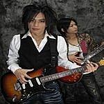 RK Rk-Music Romance