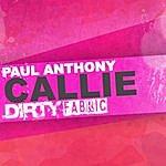Paul Anthony Callie (Single)