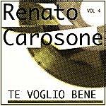 Renato Carosone Te Voglio Bene