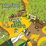 Matthew Sweet Under The Covers, Vol.2 (Deluxe Edition)
