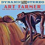 Art Farmer The Bill Evans & Benny Golson Sessions