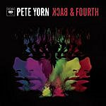 Pete Yorn Back & Fourth