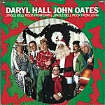 Hall & Oates Jingle Bell Rock From Daryl (2-Track Single)