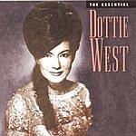 Dottie West The Essential Dottie West