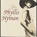 Phyllis Hyman Loving You, Losing You - The Classic Balladry Of Phyllis Hyman