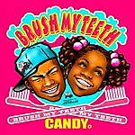 Candy Brush My Teeth