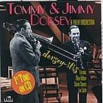 Tommy Dorsey Dorsey-Itis