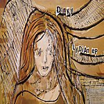 Dinky Lydian EP