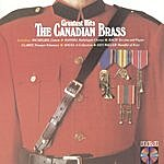 The Canadian Brass Greatest Hits
