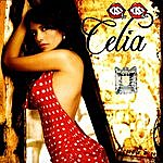 Celia Celia