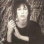 Patti Smith Dream Of Life (Remastered)