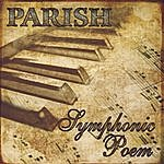 Parish Symphonic Poem