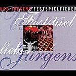 Udo Jürgens Festspielfieber/Zärtlicher Chaot