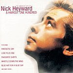 Nick Heyward Greatest Hits Of Nick Heyward & Haircut 100