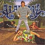Alabama Dancin' On The Boulevard