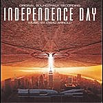 Nicholas Dodd Independence Day