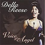 Della Reese Voice Of An Angel