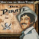 Gene Kelly The Pirate: Original Motion Picture Soundtrack