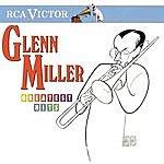 Glenn Miller & His Orchestra Greatest Hits