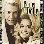 Porter Wagoner The Essential Porter And Dolly