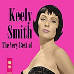 Keely Smith The Very Best Of