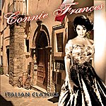 Connie Francis Italian Classics