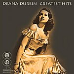 Deanna Durbin Greatest Hits