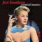 Jeri Southern Essential Masters