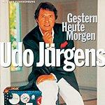 Udo Jürgens Gestern-Heute-Morgen