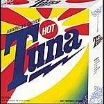 Hot Tuna America's Choice