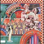 Dr. Buzzard's Original Savannah Band Dr. Buzzard's Original Savannah Band