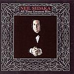 Neil Sedaka All Time Greatest Hits