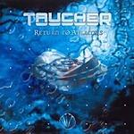 Taucher Return To Atlantis