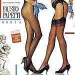Fausto Papetti Papetti Oggi Vol.4