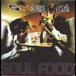 Goodie Mob Soul Food
