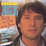 Udo Jürgens Heute Beginnt Der Rest Deines Lebens