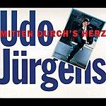 Udo Jürgens Mitten Durch's Herz