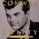 Conway Twitty Super Hits, Vol. 2