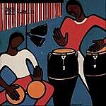 Perez Prado & His Orchestra Jazz Café - Latin