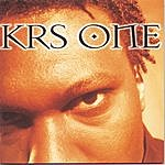 KRS-One KRS-One