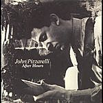 John Pizzarelli Trio After Hours