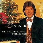 Patrick Lindner Weihnachtszeit, Stille Zeit